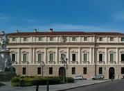 Palazzo Vescovile - Vicenza