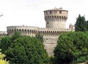 Rocca Vecchia - Volterra