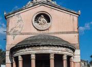Chiesa Madonna dell'Indirizzo - Acireale