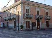 Museo Civico Archeologico - Ciro'Marina