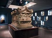 Museo Civico - Velletri