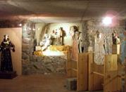 Museo d' Arte Sacra - Caltanissetta