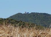 Torre di Poggio Raso - Orbetello