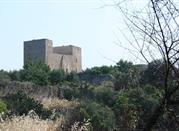 Castello di Balsignano - Modugno