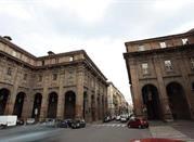 Quartieri Militari - Torino