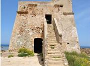 Torre Punta Penne - Brindisi