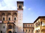 Monastero di San Salvatore o di Santa Giulia - Brescia