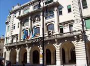 Palazzo del Comune - Udine