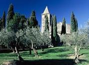 Chiesa di San Pietro in Mavino - Sirmione