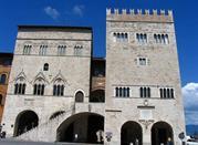 Pinacoteca e Museo di Todi - Todi