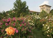 Castello Quistini - Rovato