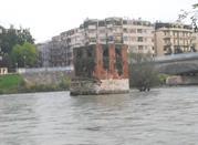 Torre della Catena - Verona