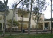 Museo Villa Sulcis - Carbonia