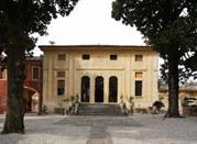 Museo Agricolo e Museo dell'Arte Conciaria - Castelfranco Veneto