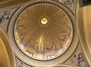 Chiesa di San Tommaso di Villanova - Castel Gandolfo
