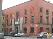 Museo di Storia Naturale - Ferrara
