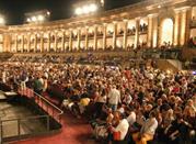 Sferisterio Opera Festival - Macerata