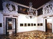 Gallerie di Palazzo Leoni Montanari - Vicenza