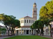 Chiesa della Beata Vergine del Soccorso - Rovigo