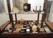 Museo del Risorgimento - Forli'