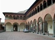 Santuario di Santa Caterina - Siena