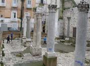 Bari Vecchia - Bari