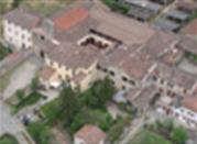 Convento dei Frati Cappuccini - Sansepolcro