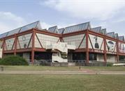 Centro per l'Arte Contemporanea 'L. Pecci' - Prato
