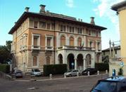Palazzo Feltrinelli - Gargnano