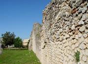 Mura e Torri - Alife