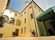 Casa del Giorgione - Castelfranco Veneto