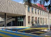 Museo del Giocattolo e del Bambino - Milano