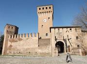 Castello di Formigine - Formigine