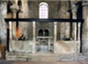 Cattedrale di Santa Maria ad Equilium - Jesolo