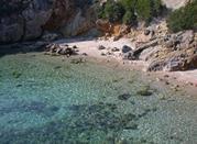 Spiaggia del Lazzaretto - Alghero