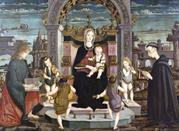 Pinacoteca Comunale - Ravenna