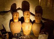 Museo Archeologico delle Acque - Chianciano Terme