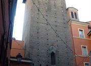 Torre Galluzzi - Bologna