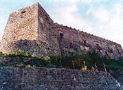 Castello Carafa di Ciro' - Ciro'