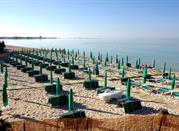 Spiaggia Stella Maris - Maiori