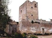 Torre Mino - Molfetta