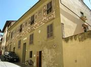 Casa di Galileo Galilei - Firenze