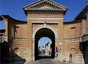 Porta Santi - Cesena
