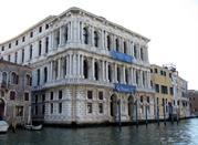 Museo di Arte Orientale - Venezia