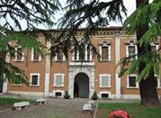 Pinacoteca Tosio Martinengo - Brescia