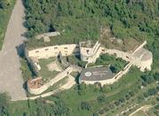 Forte San Mattia - Verona