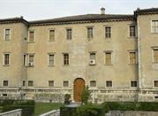Palazzo delle Albere - Trento