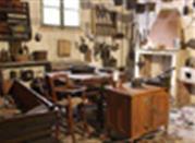 Museo etnologico delle Apuane - Massa