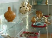 Antiquarium di Nervia - Ventimiglia