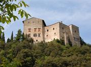 Castello di Madruzzo - Lasino